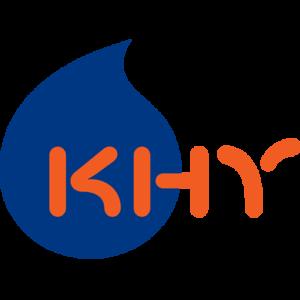 Klassiska Homeopaters yrkesförbund, KHY